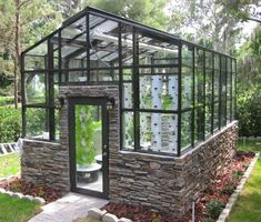 Image result for greenhouse ideas