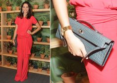 Hermes People / Lifestyle on Pinterest | Hermes, Crocodiles and Rouge