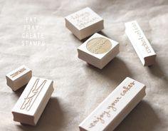 my shop / eatpraycreate - minna may | design + illustration