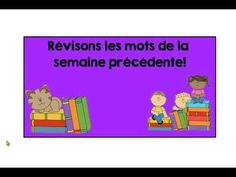 Mots fréquents : Semaine 2 May 7th, Father, Family Guy, Videos, Youtube, Blog, Words, Pai, Blogging