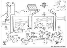 boerderij.jpg (891×640)