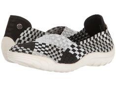 BERNIE MEV.   bernie mev. Rigged Fly #Shoes #Sneakers & Athletic Shoes #BERNIE MEV.
