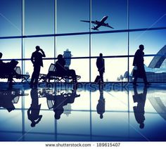 http://image.shutterstock.com/display_pic_with_logo/2117717/189615407/stock-photo-airport-lounge-189615407.jpg