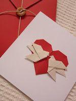 Falk Brito Origami: Outubro 2010