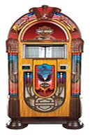 Escape Electronics is Australia's No.1 Pool Table Manufacturer, Also south pacific distributor for NSM Music Digital Jukeboxes, Rock-Ola Jukeboxes, Video Games and Billiard tables.