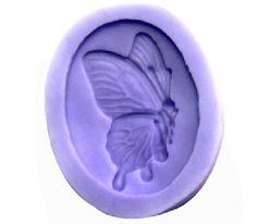 AllforhomeTM 39cm Mini Butterfly Sculpting Silicone Sugar Resin Craft DIY Moulds gum paste Cake Decorating Fondant Mold * You can find more details by visiting the image link. (This is an affiliate link) #BakewareSet