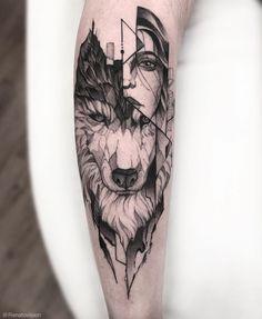 "Find the tattoo artists and the perfect inspiration to your tattoo. - É ""eita atrás de eita"" Braseel! Couple Tattoos, Love Tattoos, New Tattoos, Body Art Tattoos, Tattoos For Women, Tattoos Skull, Tattoo Ink, Fish Tattoos, Tattoo Designs"