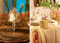 Gold + Blush Springtime Luxury: A Styled Shoot by Christopher TODD Studios 7 – Project Wedding Blog