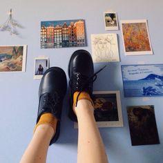 tumblr|•|h0neycomb
