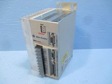 Allen Bradley 2098-DSD-010X Ser C FW V1.51 Ultra 3000i Servo Drive Series C 1.51 (DW0146-1). See more details and pictures at http://ift.tt/2fNV1Ac