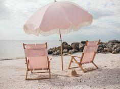 Beach Tent, Beach Umbrella, Beach Cabana, Beach Boardwalk, Beach Picnic, Beach Bum, Beach Aesthetic, Pink Aesthetic, Travel Aesthetic