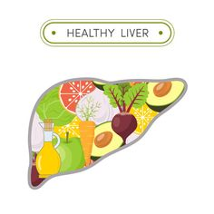 Liver function is more important than one may initially think. As a key player in the digestive system, all that you eat, including foods, beverages, and medicine, pass through this organ. However, it can be easy to neglect liver health. Knowing nutrients are important to keep this organ in working order can help keep your overall health in top shape.