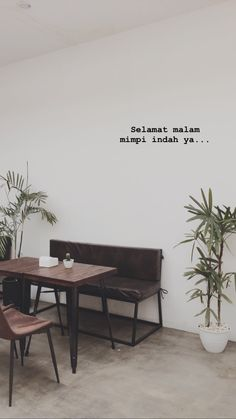 Quotes Indonesia, Dining Bench, Furniture, Home Decor, Decoration Home, Table Bench, Room Decor, Home Furniture, Interior Design