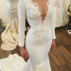 #weddingdress#weddingcake #weddingday #