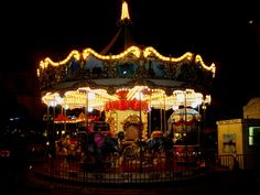 Merry-go-round-memories Merry Go Round, Fair Grounds, Memories, My Style, Nature, People, Memoirs, Souvenirs, Naturaleza