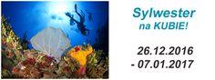 http://nautilus.com.pl/wyprawy-na-kube/sylwester-na-kubie.html