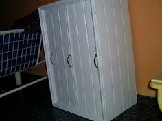 Pvc Projects, Pvc Pipe, Tall Cabinet Storage, Ideas, Diy, House, Furniture, Home Decor, Closet