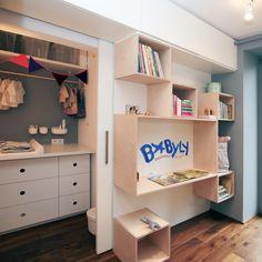 #drewno #room #kidsroom #baby #babygirl #babyboy #dress #designe #półkidrewniane #dladzieci #pokójdziecka
