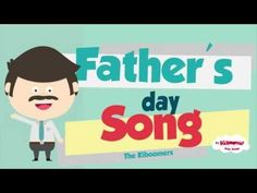 Potty Song | Potty Training | Potty Time | Potty Dance Song for Kids with Lyrics - YouTube