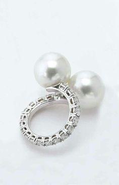 Amazing#ring