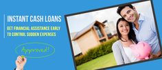 Instant cash loans are the efficient financial source to handle tough monetary situations at earliest. Lenders in the UK are also presenting legitimate short term loans to make funding convenient for the borrowers. To know more visit http://www.metroloans.uk/