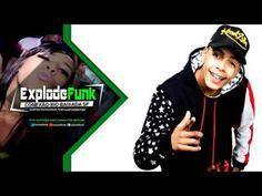 MC Kevin - Novinha Danadinha (DJ R7) Lançamento 2016 ~ CANALNOSSOFUNK