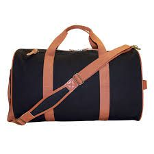 194b0ca836e8 canvas duffle bag - Google Search