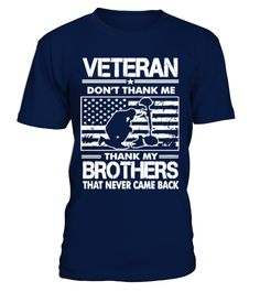 [T Shirt]39-Veteran Thank Brothers That  army dad shirt, us army dad shirt, dads army shirt, army dad t-shirt, army proud dad shirt, army dad shirts for men, dad army shirt, proud army dad shirt, army dad shirt kids, army shirt dad, army shirts for dad, army t shirt dad, army veteran dad shirts, dad shirt army, my dad army shirt, army dad shirt 3xl, army dad polo shirt, army dad shirt 4x, army dad long sleeve shirt, veteran army dad shirt, army step dad shirt, best army dad shirt, funny army…