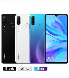 Huawei Smartphone - Dont Search High And Low - Understand Cell Phones Here Latest Cell Phones, Send Text, Smartphones For Sale, Cell Phone Plans, Data Plan, Android 9, Samsung, Iphone, Core
