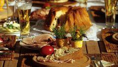 Ostern in der THERMENWELT Hotel PULVERER*****    #leadingsparesort #wellness #ostern #pauschale #angebot #österreich #austria #therme #berge #kärnten #kulinarik #loystube #badkleinkirchheim