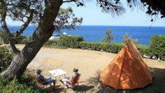 Idee viaggi low cost: turismo e consigli per le vacanze