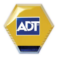 Home CCTV systems enhance your security and safety. ADT's security cameras let…