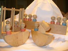 Creative Playthings Playground Equipment Toys | eBay listing by leecando4u
