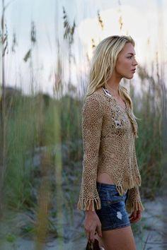 My work with model Lara Lill