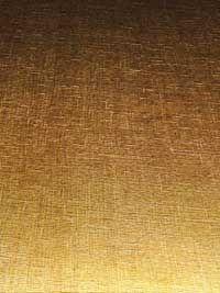 Texture fibre papier peint
