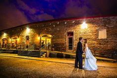 urban industrial wedding venue, houston station, nashville, Discover: Weddings at Houston Station, a Favorite Nashville Wedding Venue, #nashville, #nashville, #gettingmarried, @Sammy Cocks, #downtown
