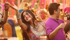 5 Bollywood Songs With Their Easy Choreography To Perform A Group Dance On Your Sangeet Ceremony