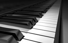 5 Tips On How You Can Be A Better Piano Player….yep i need to hear this!