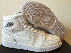 Air Jordan 1 Shoes for Cheap
