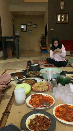 Food N, Food And Drink, Tumblr Food, Korean Street Food, Snap Food, Food Snapchat, Indonesian Food, Iftar, Lunches And Dinners