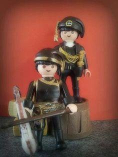 Ponti me ta lira tous Samurai, Greece, Dance, History, Memories, Art, Souvenir, Playmobil, Greece Country