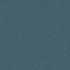 Designtex- Parga - Upholstery - Products