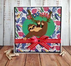 Marianne Design, Kids Rugs, Diy Crafts, Frame, Animals, Inspiration, Tags, Home Decor, Scrapbook Albums