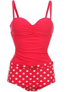 648ee15a9eab4 Now stocking a great range of ladies swimwear which includes SoulCal  Control Halterneck Swimsuit Ladies