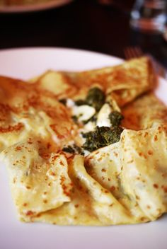 Food review: Czech Food   Cat JL Blog