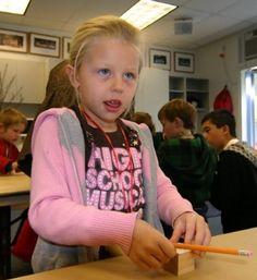 James Hetfields's daughter Marcella-note her eyes!
