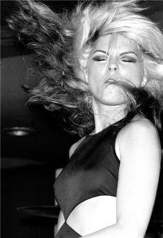 blondie photos 1978   Blondie in Toronto - LIVE from El Mocambo - Aug 3rd, 1978