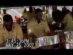 We bring the Caribbean to you - Steelasophical Steelband and mobile Caribbean DJ http://steelband.co.uk Gary Trotman – (DofM) On behalf of Steelasophical Ste...