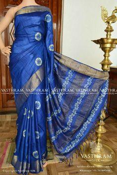 Welcome to Vasthram Silk Ethnicity Redefinded Chiffon Saree Party Wear, Wedding Silk Saree, Silk Saree Kanchipuram, Organza Saree, South Indian Wedding Hairstyles, Modern Saree, Indian Silk Sarees, Saree Look, Saree Dress