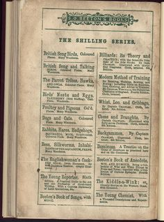 Beeton's Book of Songs. This copy is at British Library shelf mark 11646bb57 Issued in paper covers, this is the lower cover.